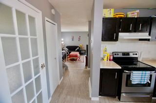 Photo 9: 7257 180 Street in Edmonton: Zone 20 Townhouse for sale : MLS®# E4263240