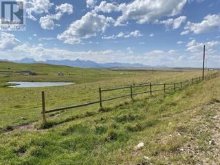 Photo 19: Highway 5 in Rural Cardston County: Vacant Land for sale : MLS®# A1070255