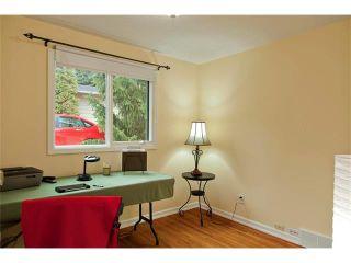 Photo 20: 102 OAKDALE Place SW in Calgary: Oakridge House for sale : MLS®# C4087832