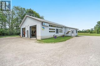 Photo 2: 2483 DRUMMOND CONC 7 ROAD in Perth: Industrial for sale : MLS®# 1251820