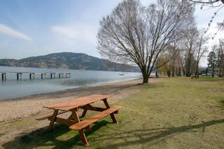 Photo 4: 611 Nighthawk Avenue, in Vernon: House for sale : MLS®# 10240508