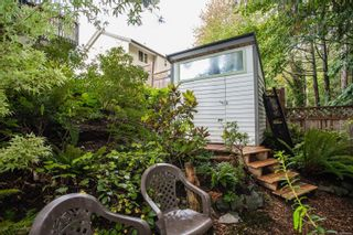 Photo 41: 268 Laurence Park Way in Nanaimo: Na South Nanaimo House for sale : MLS®# 887986