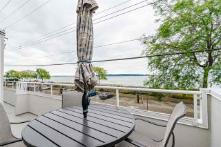"""Photo 30: 11 15563 MARINE Drive: White Rock Condo for sale in """"Oceanview Terrace"""" (South Surrey White Rock)  : MLS®# R2513794"""