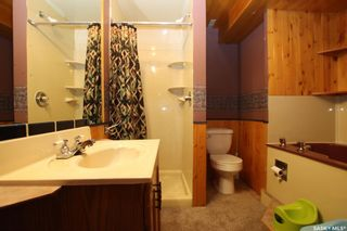 Photo 26: 41 Tupper Crescent in Saskatoon: Confederation Park Residential for sale : MLS®# SK841213