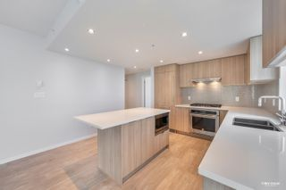 """Photo 5: 2007 6638 DUNBLANE Avenue in Burnaby: Metrotown Condo for sale in """"MIDORI"""" (Burnaby South)  : MLS®# R2615369"""