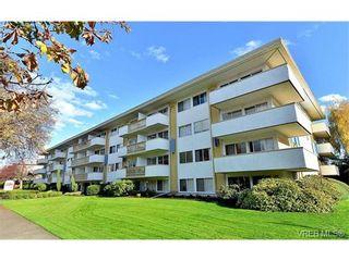 Photo 18: 110 777 Cook St in VICTORIA: Vi Downtown Condo for sale (Victoria)  : MLS®# 746073