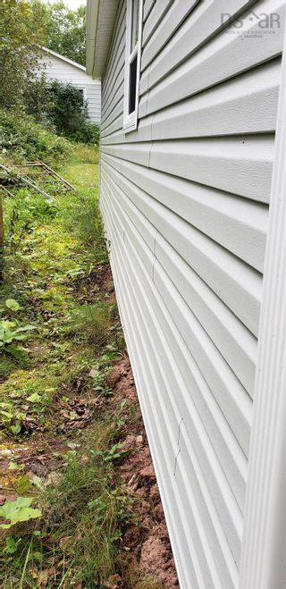 Photo 18: 6948 Cabot Trail Road in North East Margaree: 306-Inverness County / Inverness & Area Residential for sale (Highland Region)  : MLS®# 202123100