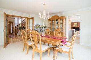 Photo 21: 2468 WESTHILL Court in West Vancouver: Westhill House for sale : MLS®# R2602038