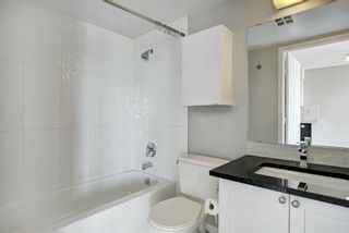 Photo 23: 402 2130 17 Street SW in Calgary: Bankview Apartment for sale : MLS®# A1104812