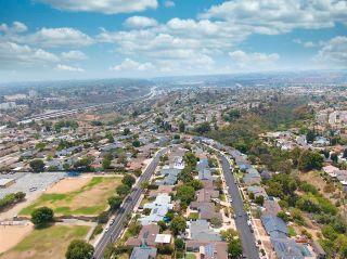 Photo 50: DEL CERRO House for sale : 3 bedrooms : 6251 Rockhurst Dr in San Diego