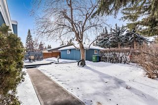 Photo 22: 11819 Elbow Drive SW in Calgary: Canyon Meadows Detached for sale : MLS®# A1071296