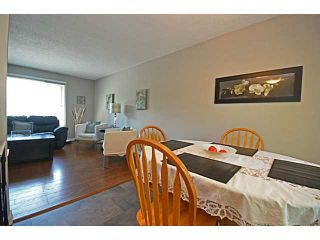 """Photo 6: 2956 ETON Place in Prince George: Upper College House for sale in """"UPPER COLLEGE HEIGHTS"""" (PG City South (Zone 74))  : MLS®# N246355"""