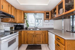 Photo 8: 9692 155B Street in Surrey: Guildford House for sale (North Surrey)  : MLS®# R2137448