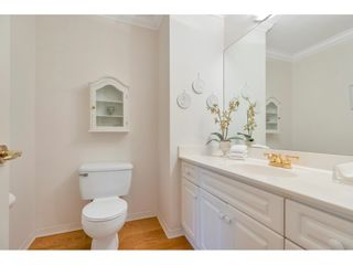 """Photo 5: 19 15099 28 Avenue in Surrey: Elgin Chantrell Townhouse for sale in """"The Gardens"""" (South Surrey White Rock)  : MLS®# R2507384"""