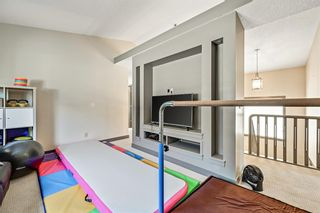 Photo 21: 19 Sage Valley Green NW in Calgary: Sage Hill Detached for sale : MLS®# A1131589