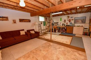 Photo 13: 141 Campbell Beach Road in Kawartha Lakes: Rural Carden House (1 1/2 Storey) for sale : MLS®# X4468019