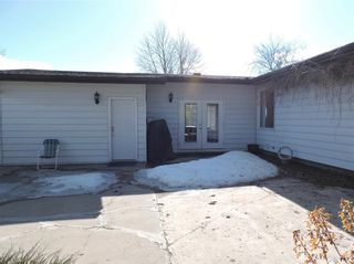 Photo 45: 391 Circlebrooke Drive in Yorkton: South YO Residential for sale : MLS®# SK846299
