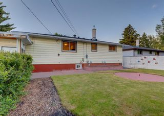 Photo 40: 23 CAMBRIAN Drive NW in Calgary: Rosemont Detached for sale : MLS®# A1120711