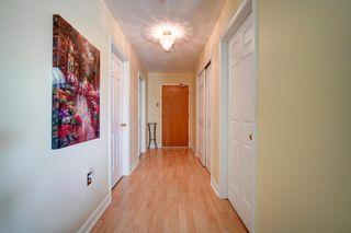 Photo 10: 304 126 FARNHAM GATE Road in Halifax: 5-Fairmount, Clayton Park, Rockingham Residential for sale (Halifax-Dartmouth)  : MLS®# 202114812