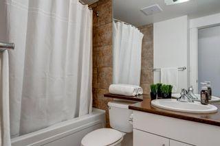 Photo 22: 717 8710 HORTON Road SW in Calgary: Haysboro Apartment for sale : MLS®# A1097461
