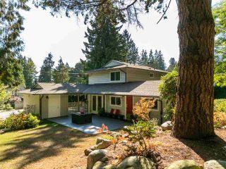 Photo 25: 3525 WESTMOUNT Road in West Vancouver: Westmount WV House for sale : MLS®# R2532280