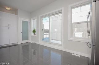 Photo 6:  in : Windermere Townhouse for sale (Edmonton)