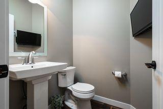 Photo 12: 10824 130 Street in Edmonton: Zone 07 House for sale : MLS®# E4255064