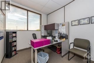 Photo 9: 31 NORTHSIDE ROAD UNIT#203 in Nepean: Office for rent : MLS®# 1199764