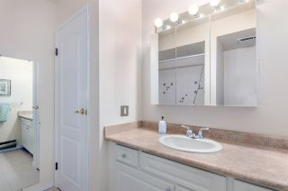 Photo 13: 206 8291 PARK Road in Richmond: Brighouse Condo for sale : MLS®# R2066323