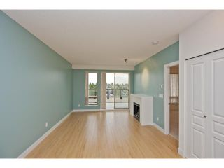 "Photo 1: # 421 4550 FRASER ST in Vancouver: Fraser VE Condo for sale in ""CENTURY"" (Vancouver East)  : MLS®# V907905"