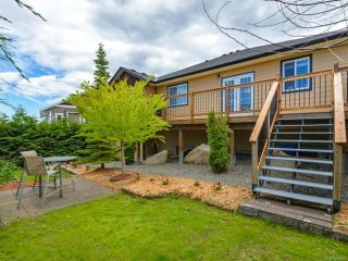 Photo 37: 2692 Rydal Ave in CUMBERLAND: CV Cumberland House for sale (Comox Valley)  : MLS®# 841501