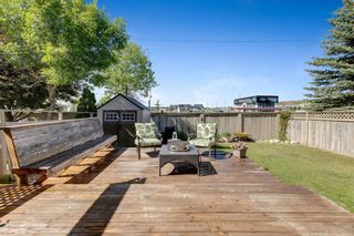Photo 45: 137 Douglas Glen Manor SE in Calgary: Douglasdale/Glen Detached for sale : MLS®# A1116437