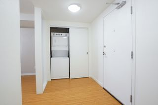 Photo 22: 505 168 POWELL Street in Vancouver: Downtown VE Condo for sale (Vancouver East)  : MLS®# R2591165