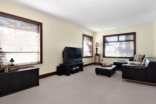 """Photo 5: 2387 WAKEFIELD Drive in Langley: Willoughby Heights House for sale in """"Langley Meadows"""" : MLS®# R2108888"""