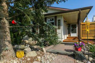 Photo 15: 9831 185 Street in Edmonton: Zone 20 House for sale : MLS®# E4262793