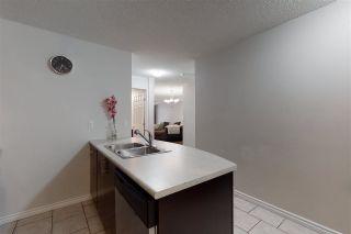 Photo 8: 115 10118 106 Avenue in Edmonton: Zone 08 Condo for sale : MLS®# E4256982