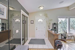 Photo 10: 924 CANNOCK Road SW in Calgary: Canyon Meadows Detached for sale : MLS®# A1135716