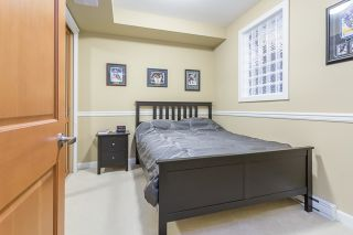 "Photo 9: 323 8288 207A Street in Langley: Willoughby Heights Condo for sale in ""YORKSON CREEK"" : MLS®# R2137287"