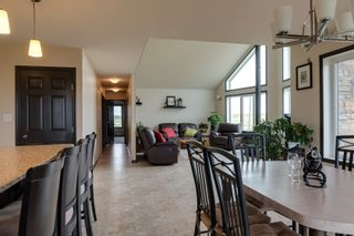 Photo 46: 1475 Fraser Road in Winnipeg: South St. Vital Single Family Detached for sale (2M)  : MLS®# 1828357
