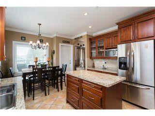 Photo 9: 1756 MANNING AV in Port Coquitlam: Glenwood PQ House for sale : MLS®# V1057460