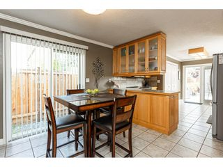 """Photo 9: 19659 36 Avenue in Langley: Brookswood Langley House for sale in """"Brookswood"""" : MLS®# R2496777"""