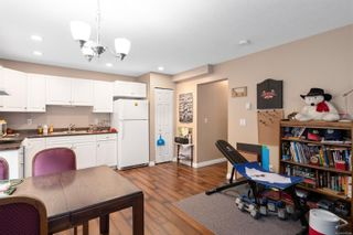 Photo 28: 626 Sanderson Rd in : Du Ladysmith House for sale (Duncan)  : MLS®# 886204