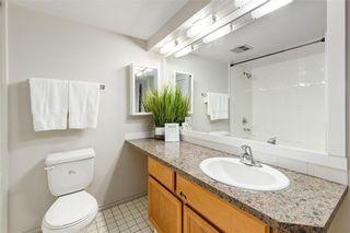 Photo 18: 530 1304 15 Avenue SW in Calgary: Beltline Apartment for sale : MLS®# C4275190