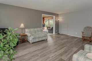 Photo 8: 39 SPRUCE Crescent in Rosenort: R17 Residential for sale : MLS®# 202021850