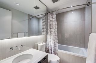 Photo 30: 1008 901 10 Avenue SW: Calgary Apartment for sale : MLS®# A1152910