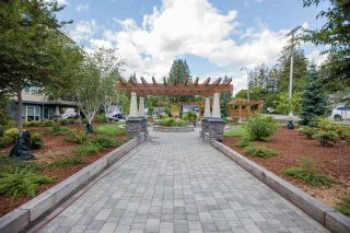 """Photo 11: 424 2565 CAMPBELL Avenue in Abbotsford: Central Abbotsford Condo for sale in """"ABACUS UPTOWN"""" : MLS®# R2381899"""