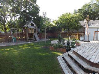 Photo 3: 1817 Pettigrew Road in Estevan: Pleasantdale Residential for sale : MLS®# SK863745