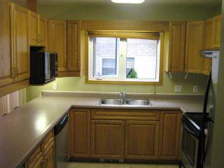 Photo 7: 4025 Roblin Boulevard in WINNIPEG: Charleswood Condominium for sale (South Winnipeg)  : MLS®# 1121862