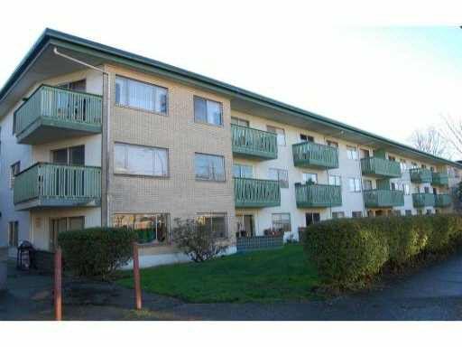 Main Photo: 301 36 E 14TH AVENUE in : Mount Pleasant VE Condo for sale : MLS®# V982269