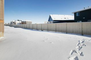 Photo 29: 276 Bayview Street SW: Airdrie Detached for sale : MLS®# A1068208